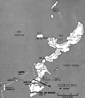 image of okinawa